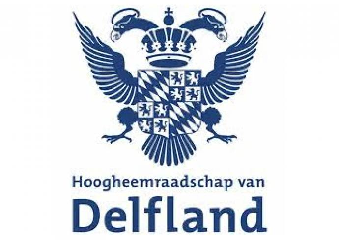 Delfland