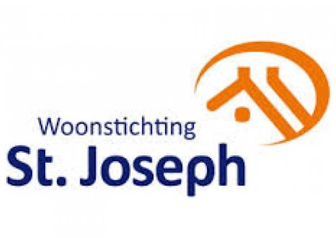 St. Joseph Boxtel
