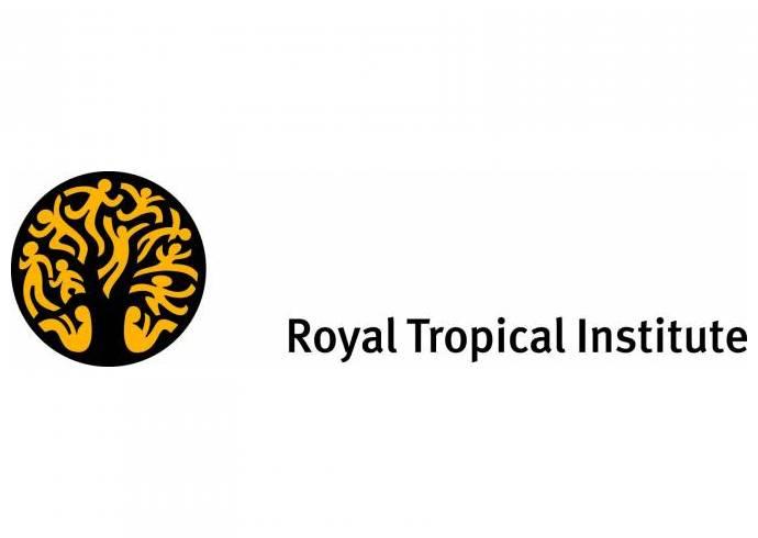 Koninklijk Instituut voor de Tropen (KIT)